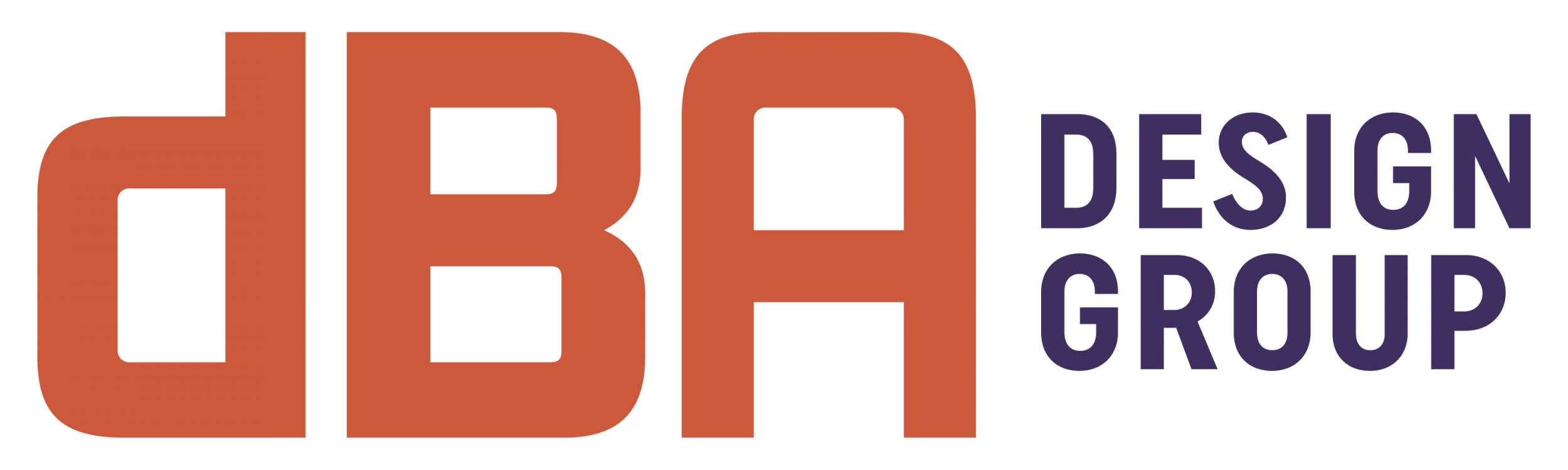 DBA Design Group