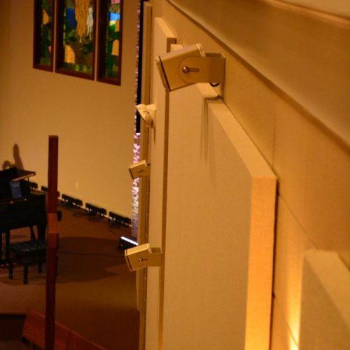 clinton-frame-mennonite-church-6